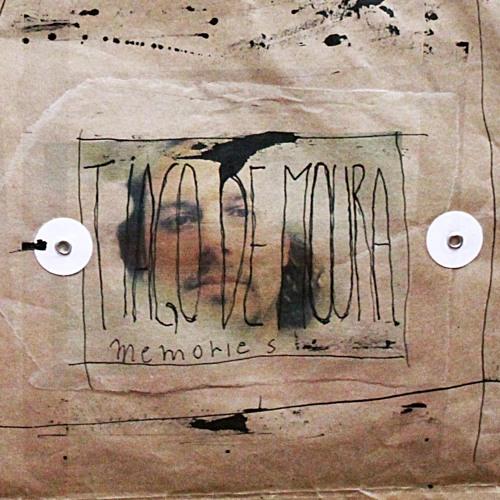 05 - Tiago De Moura - Dim Dom