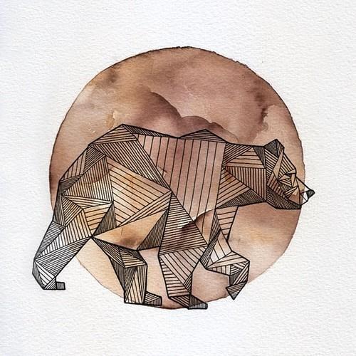 bear-original-song