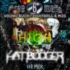 36mafia - Stay High (Hambooger Remix)
