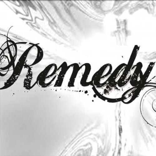 Tyler Noel-Remedy (Original Song)