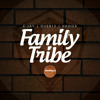 Family Tribe (main Afro) DEMO