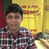 Radio Mirchi's RJ Naved - Latest Prank Call