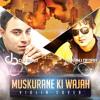 Muskurane Ki Wajah Tum Ho (Violin Cover) - DJ Bali Sydney & DJ Sanj Deora