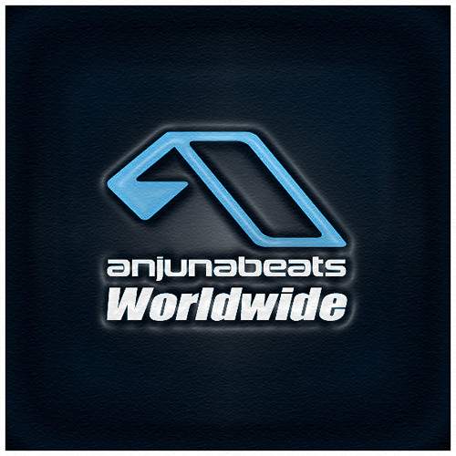 Cid Inc - Anjunabeats Worldwide 384 - 08.06.2014