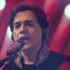 Zara Chehra Tou Dikhao..Zohaib Hassan Coke Studio 7 mp3