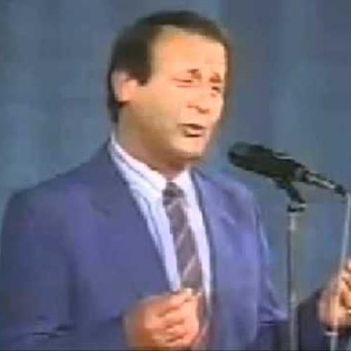 حسين نعمة - شگد صار أعرفك