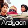 Arziyaan - Vikrant Bhartiya, Aishwarya - Jigariyaa