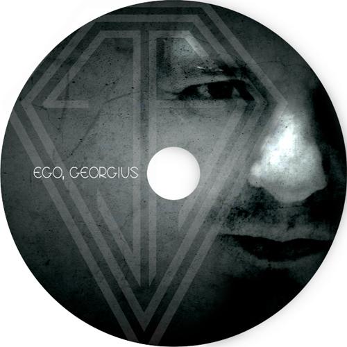2. BLOODY GEORGE