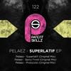 Pelaez - Spicy Froid (Original Mix) PS122