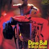 Dave Ball - Man In the Man