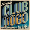 Club Dogo Feat. Arisa - Fragili (Fred Bexx Bootleg)