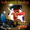 MARATHI DANDIYA 2014 - DJ VAIBHAV In ThE MIX