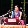 Muhnjay Angan Mein Aa Suhnraa'n - Roshni Tekwani & Renuka
