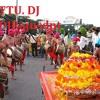 CHITTU. DJ Mix DJ Rajusdpt