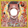 Flying Lotus  - Dead Man's Tetris (feat. Captain Murphy & Snoop Dogg)