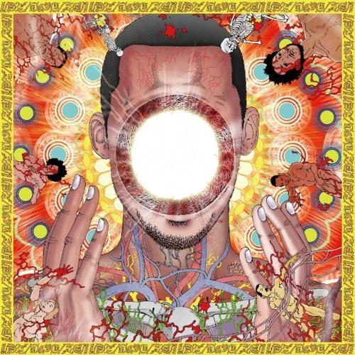 Flying Lotus  - Dead Man's Tetris (feat. Captain Murphy & Snoop Dogg)
