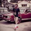 YG X Drake X The Game X DJ Mustard X T.U.M Beats - Follow Me (97BPM) HipHop Instrumental Type Beat