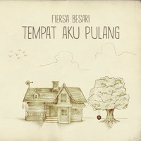 Cover mp3 FIERSA BESARI - Celengan Rindu (versi album TEMPAT