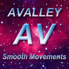 Gravitation of Uncertainty (Dance Music - House, Trance)