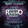 Arcadia (RIVERO Remix)FREE DOWNLOAD