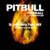PitBull - Fireball Ft John Ryan And Mc Miker M & Dj Sven ((( Dj Labs REMIX )))