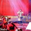Charkha Nolakha - Javed Bashir (Coke Studio Season 7)