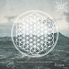 Bring Me The Horizon - Can You Feel My Heart (Revsun Remix)