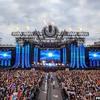 Martin Garrix at Ultra Japan 2014 (Tokyo) - 27.09.2014