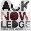Drake Type Beat Acknowledge Prod Kid Soul Mp3