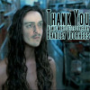 Alanis Morissette - Thank You - Supposed Former - Bradley Voorhees Cover
