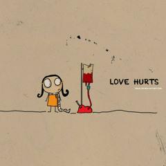 Yiruma - Love Hurts By Anıl Meydan (Guitar&Piano Solo)