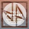 Full Premiere: jozif - Under The Thumb Ft. Jenny Jones (Original Mix)