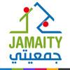 Jam3ity.org - L'association de toutes  les associations.mp3