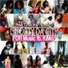 Fdr Music Ft Kimo Shorty da city