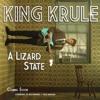 King Krule - Lizard state