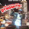 Download U guessed it (dynomite freestyle) Jimmy Walker Jones aka