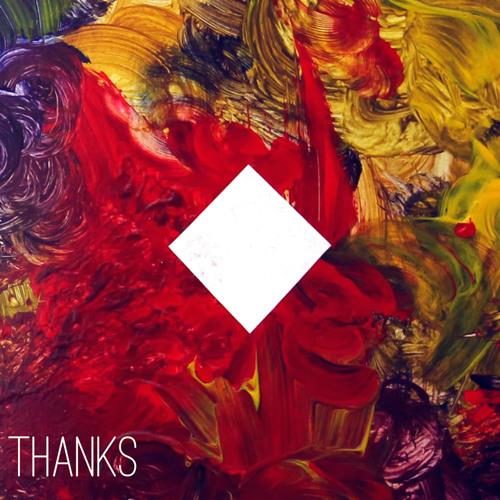 Thanks - LP