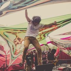Agneton - Victories In Wonderland (Unity Festival live demo)