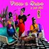 V&H | Perlas y Diamantes | 26 de Noviembre en el Gran Rex