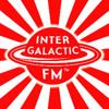 Jacktone Radio on IFM #17 - Davide Gualandi (NYC)