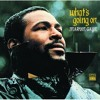 Marvin Gaye - Whats Going On (Mastermix Extended Version)