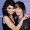 Justin Bieber - Before The World Ends (Audio)