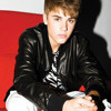 Justin Bieber - Nobody Can Break Us (Audio) Official (NEW SONG 2014)