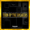 Afrojack & Martin Garrix - Turn Up The Speakers (Visionaire Trap Remix)
