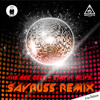 The Bee Gees - Stayin' Alive (Sayruss Remix) (Free Download)