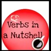 One Minute Verb Drill-Simple Present