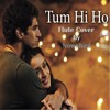 Tum Hi Ho(Aashiqui 2)-Flute Cover