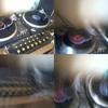 Live & Direct sur la radio Cloud 1 (Lundi 15 Septembre 2014)