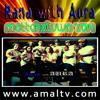 1Open Show - Rana With Aura