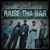 01 Raise The Bar
